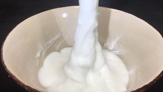 Step 2: Make the Slime