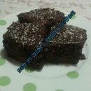 Make a Brownie