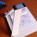 IPhone Scanner
