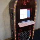 Kickin' Kiosk, Mp3 Jukebox