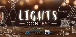 Lights Contest2017