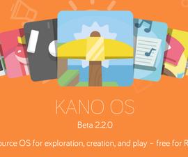 Install Arduino IDE 1.6.5 at Kano OS (Raspbian) - Raspberry Pi