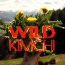 Wild Kimchi