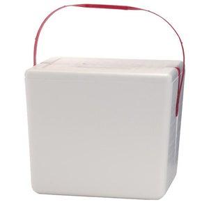 Payload Box