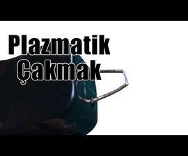 Plasmatic Lighter