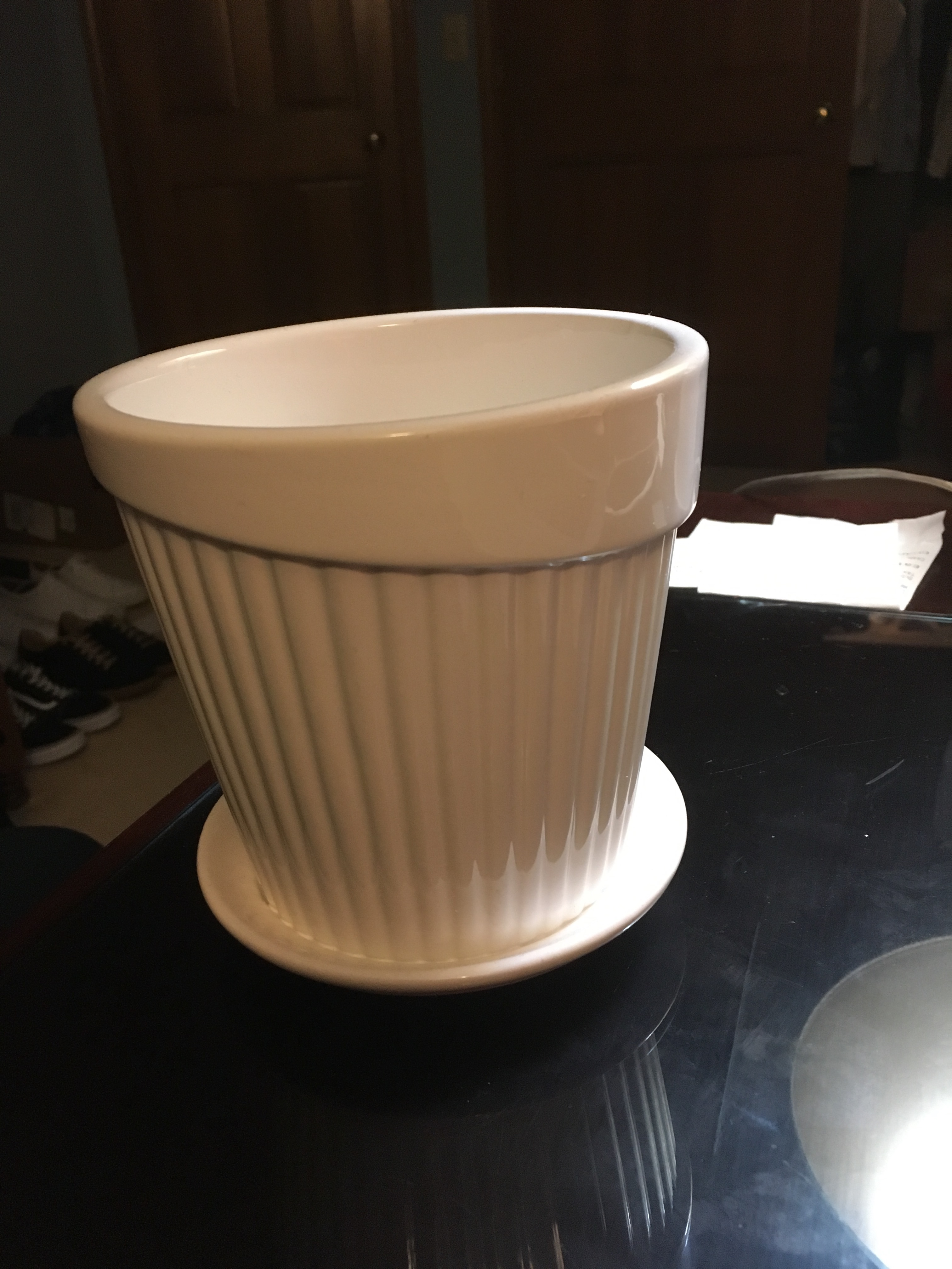 Picture of Get a Pot