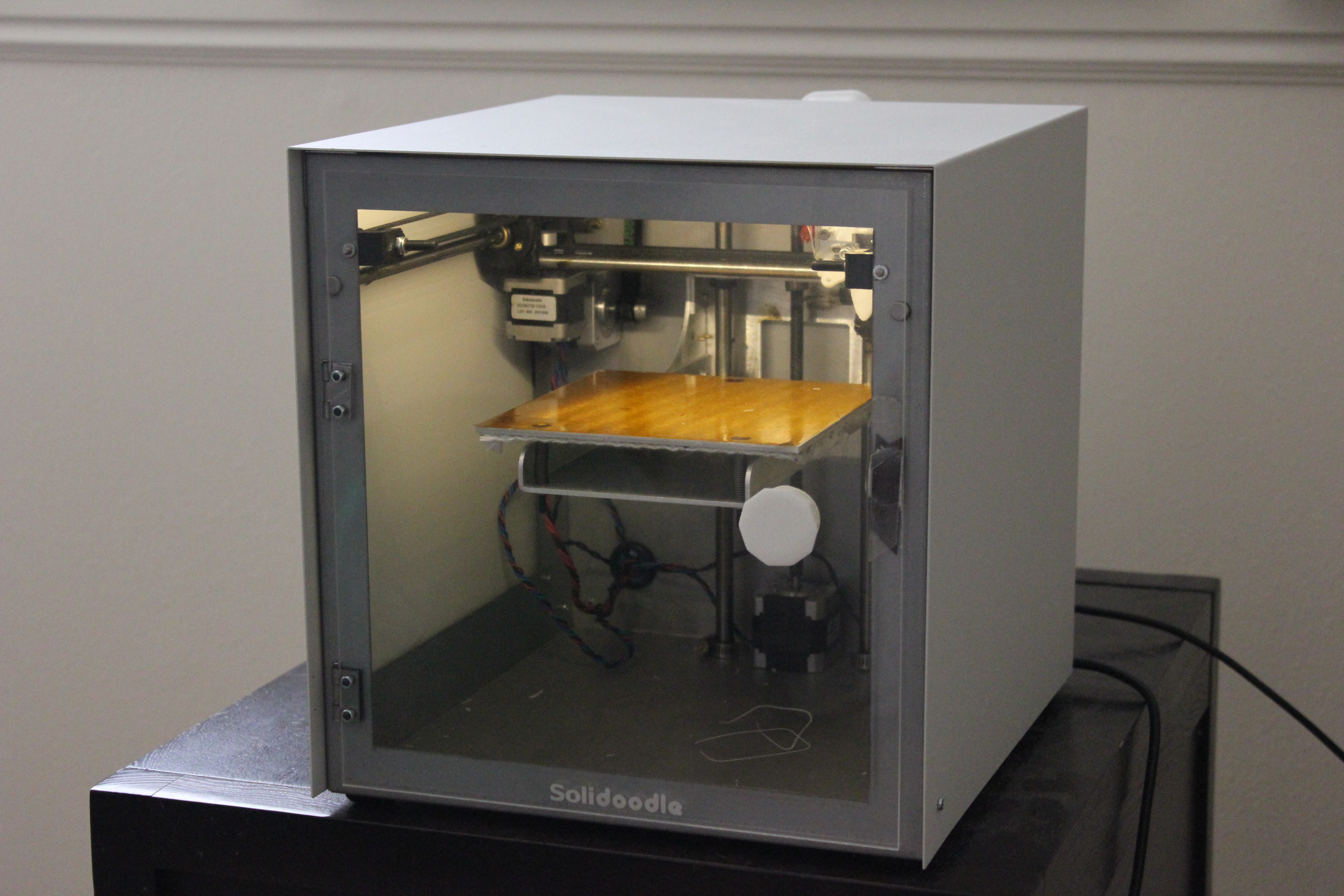 How to Calibrate the Extruder on Your 3d Printer: 9 Steps (with