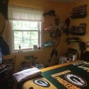 My Awesome Room and Steps to Have it too!!!