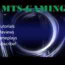 Minecraft rocket tutorial!