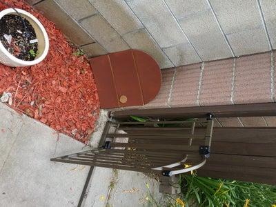 Doors, Photo Op