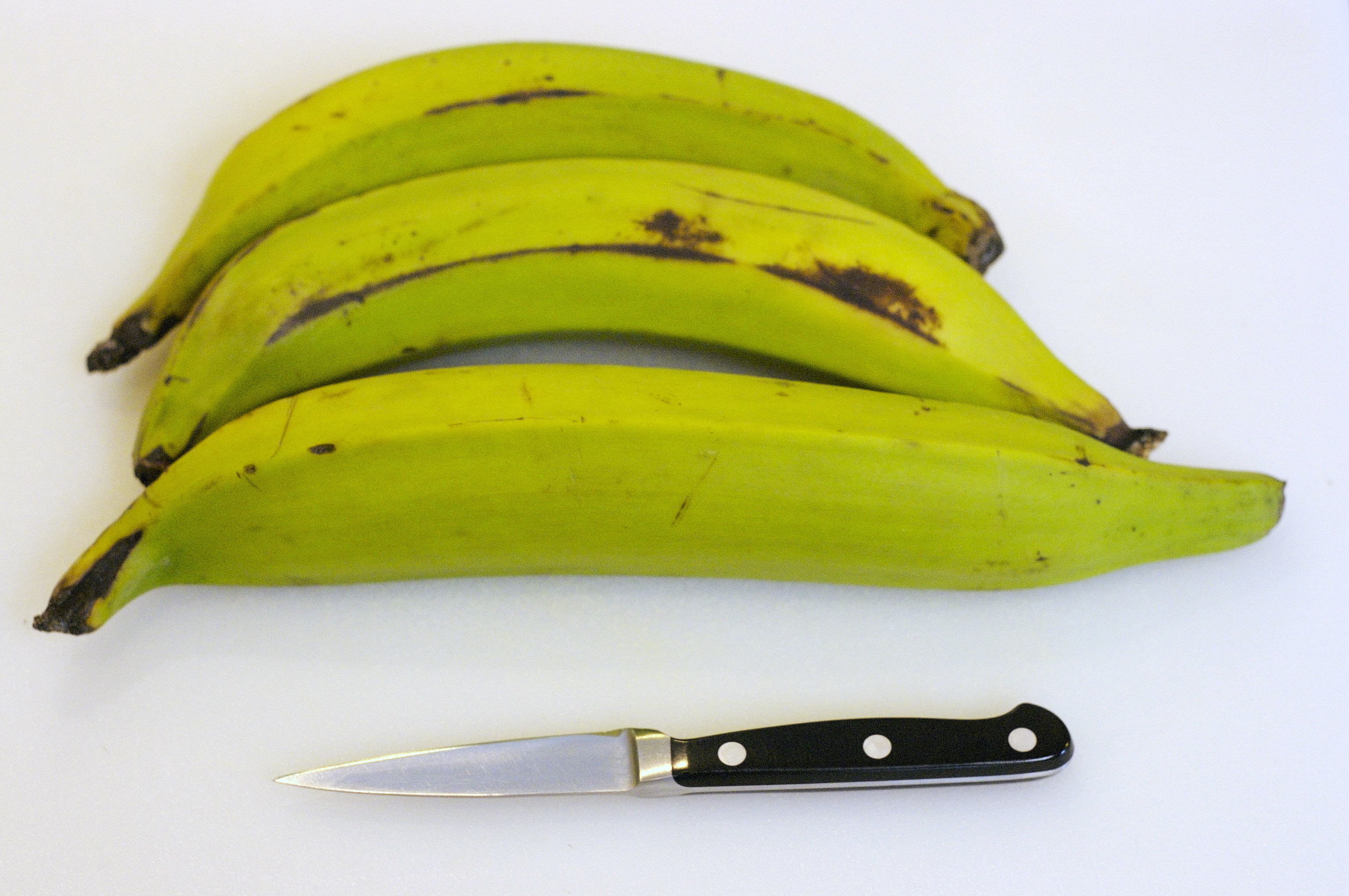 Picture of Acquire Plantains