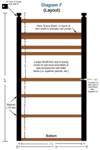 Measure & Layout