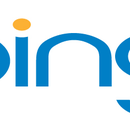 Make a program to make you money from using Bing