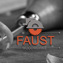 FaustWoodworks