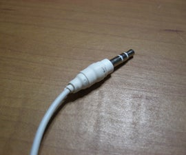 Improve The  Lifespan Of iPod Earphones