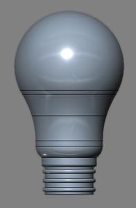 Make the Lightbulb