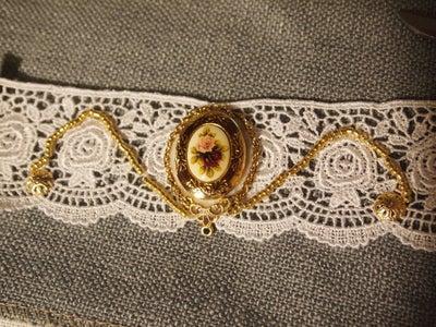 Beading and Embellishments