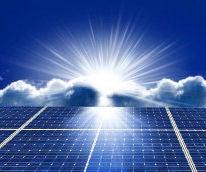 The Problem of Green Energy Saving - Simple DIY Electrolysis