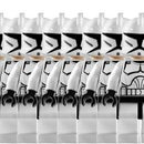 How To Create A LEGO Star Wars Clone Army
