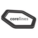 corelines