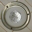 LED Recessed Lighting Retrofit