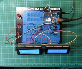 Smooth PWM LED Fading with the ATTiny85