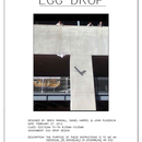 How to Build an Egg Protection Device (Egg Drop)