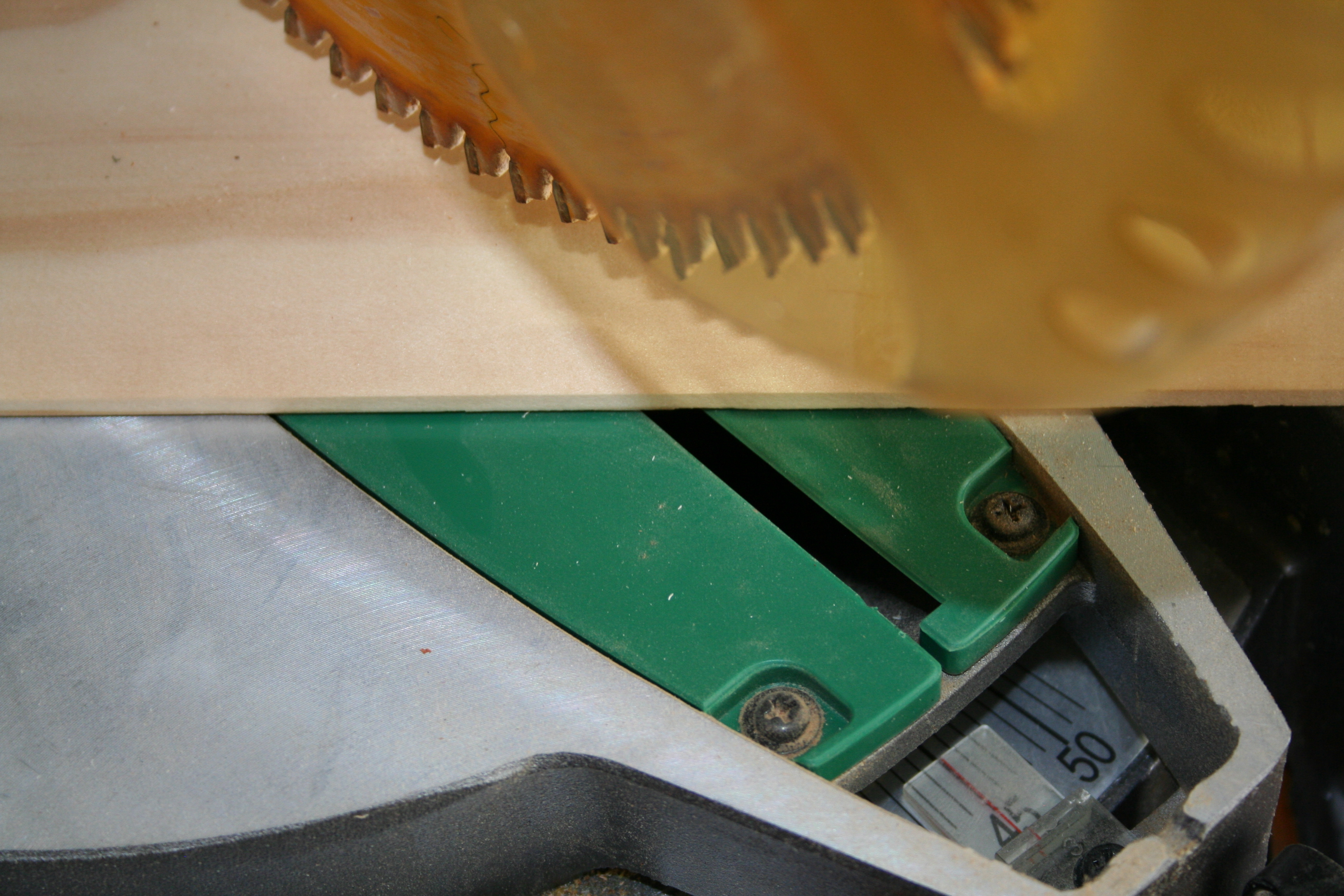 Picture of Cut Boards