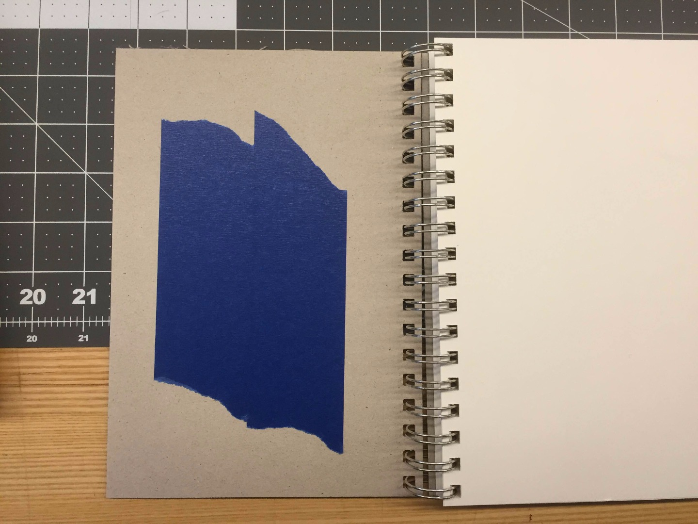 Picture of Setup Your Notebook