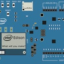 Intel® Edison Hands-on Day 5: Voice Activated Bulb