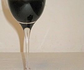 Liquorice (licorice) Liqueur