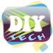 DIYTech