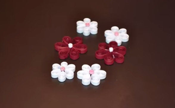 Picture of Make More Flowers