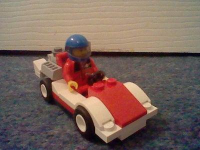ALL MY LEGO CARS INCLUDING CHEVY CAMARO GT EDDITION.
