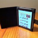 iPad Duct Tape Folio Case