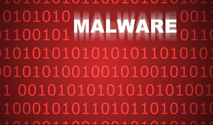 Picture of Removal of Malware From Windows 7 Computers