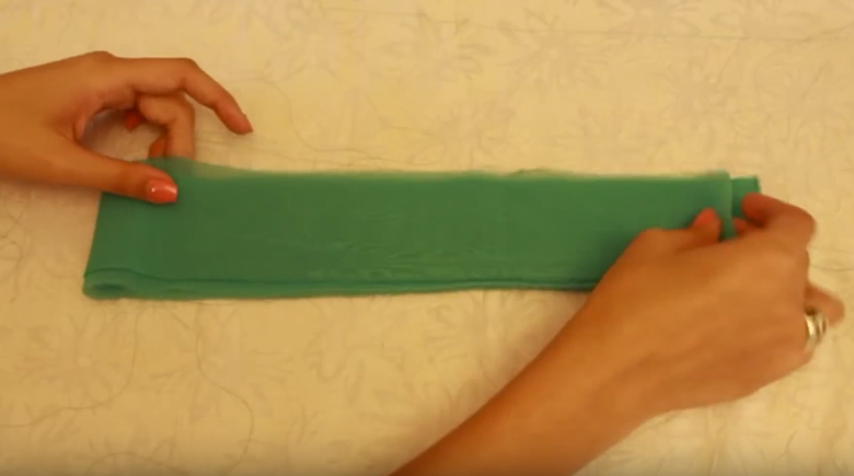 Picture of Fold and Hold