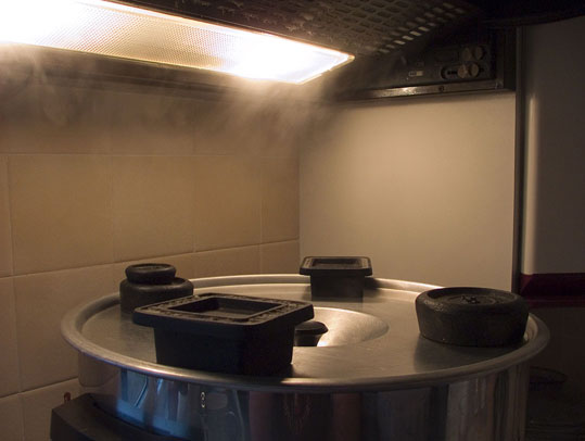 Picture of How to Brew Beer