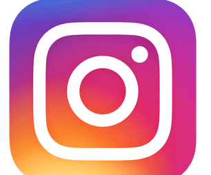 How to Download and Use Instagram