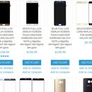 How to Disassemble Galaxy Note 5 for Repair
