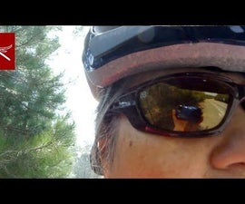 How to have a good time while Bicycle Riding
