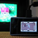 make a gameboy micro to gamecube cable