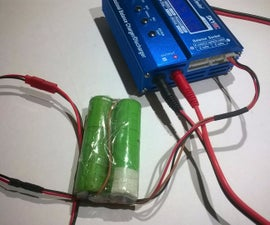 How to Recycle Old Laptop Battery