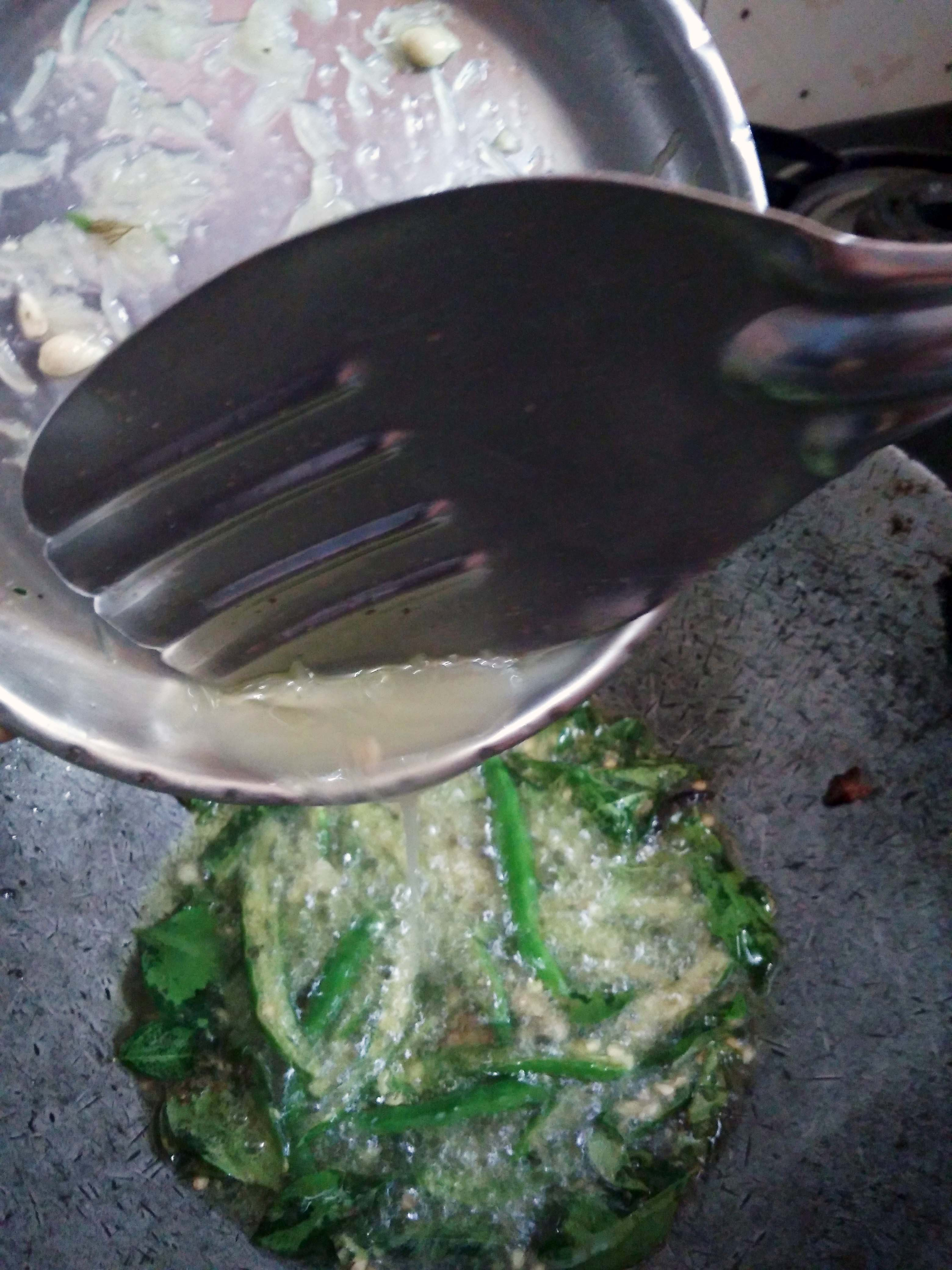 Picture of Frying Pan