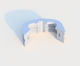 Base Model