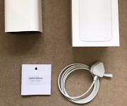 Setting Up Airport Express