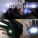 The Handy Light.
