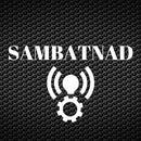 sambatn