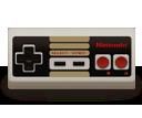 NES Controller USB Flash Drive