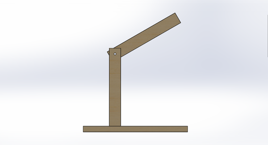 Step 3: Wiring